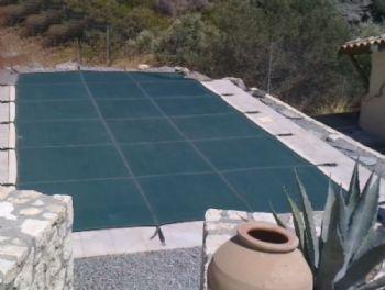 Pool/pool