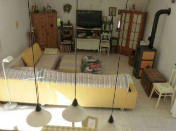 Wohn-,Essraum/living room