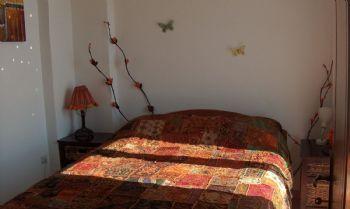 Schlafraum 1/sleeping room1