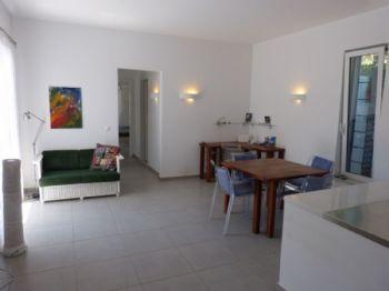Essbereich/dining room