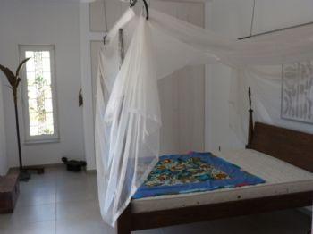 Schlafraum/sleepingroom