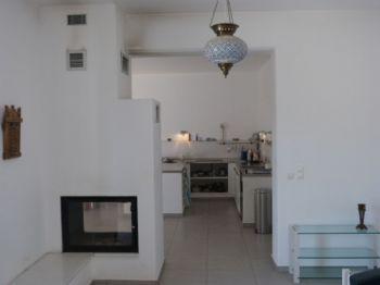 Wohnbereich/living space