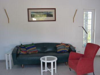 Wohnraum/sitting room