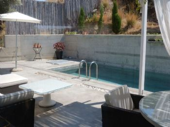 Pool (HG)/pool (MB)