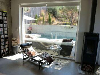 Wohnraum (HG)/livingroom (MB)
