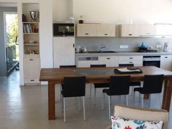 Küche (HG)/kitchen (MB)