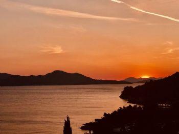 Abende auf Mallorca