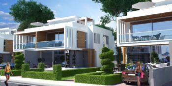 Die Wohn-Anlage