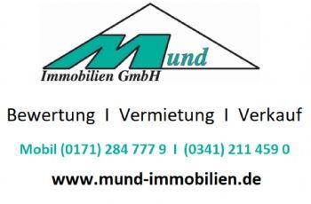 Firmen Logo Mund GmbH