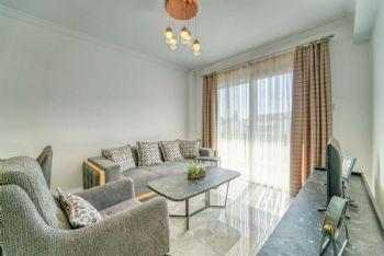 Musterwohnung dieses Wohnungstyps