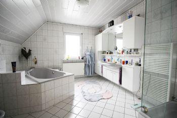Badezimmer Anischt 1