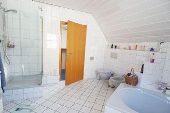 Badezimmer Anischt 2