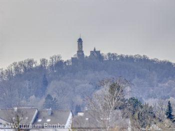 Altenburgblick von DG aus