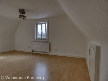 DG Raum 3 (Schlafzimmer)