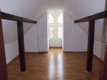 2. Zimmer