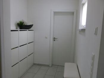 Diele/ Eingangsbereich