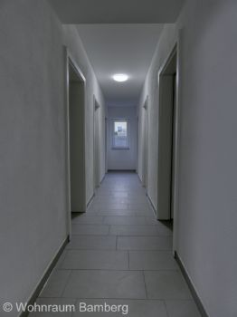 Kellerräume