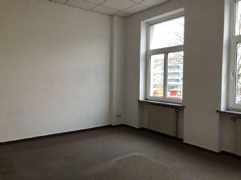 Wohnung vor Umgestaltung 1.- OG