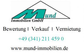 Mund Immobilien GmbH