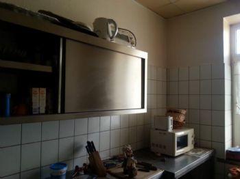 Küchenbeich