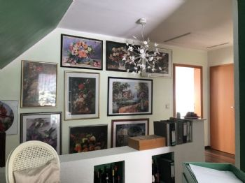 Galerie im OG