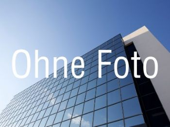 Heinrich-Heine-Straße 68 - Ostansicht