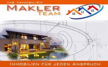 www.makler-team.eu