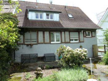 Wohhaus 2
