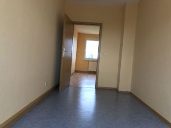 Durchgangszimmer2