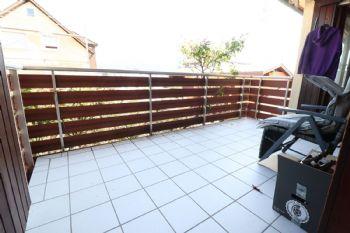 Balkon 1OG
