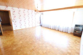 Wohnzimmer 1 OG