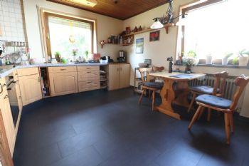 Küche EG Links