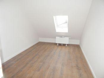10 m² DG-Zimmer
