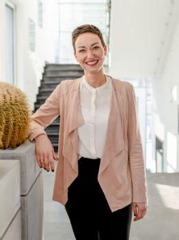 Jana Keggenhoff