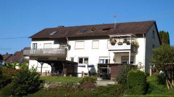 7 Parteienhaus