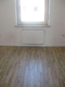 1. Obergeschoss Schlafzimmer
