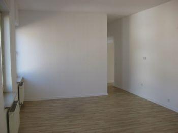 1. Obergeschoss Wohnzimmer