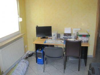 Arbeitszimmer Whg. Nr. 1 OG Anbau
