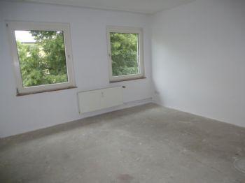 Wohnzimmer 2. OG Seite