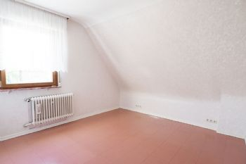 Zimmer 3 Obergeschoss